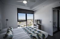 Picture of 1407/25 Connor Street, Fortitude Valley
