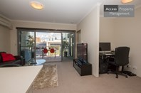 Picture of 77/154 Newcastle Street, Perth