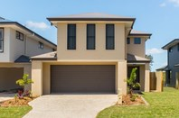 Picture of 21 Nottinghill  Rd, Murrumba Downs