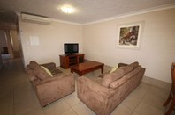 Picture of 5 Joseph  Streets, Toowoomba