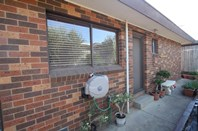 Picture of 30 San Remo Drive, Avondale Heights