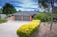Picture of 8 Carinya Drive, Gisborne