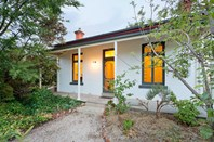 Picture of 45 Bull Street, Castlemaine