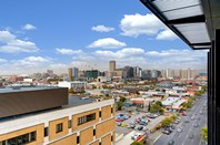 Picture of 302/271-281 Gouger Street, Adelaide