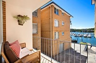 Picture of 10/342 Victoria Place, Drummoyne