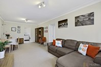 Picture of 15/11 Bayswater Street, Drummoyne
