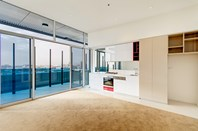 Picture of 109/271-281 Gouger Street, Adelaide