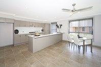 Picture of 109 St Anns Street, Nowra