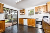 Picture of 27 O'Brien Street, Adelaide