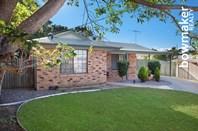 Picture of 9 Holloway Court, Deception Bay