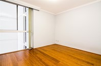 Picture of L9/569 George Street, Sydney