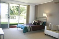 Picture of 105/284 Pacific Highway, Artarmon