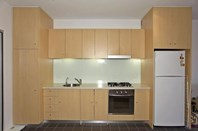 Picture of 12/45 York Street, Adelaide