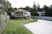 Picture of 2/9 Ewing St, Murwillumbah