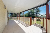 Picture of 27 Beaufort Place, Deception Bay