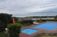 Picture of 23/1 Ocean View Avenue, Merimbula