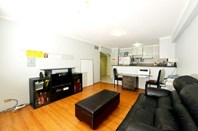 Picture of 398 Pitt Street, Sydney