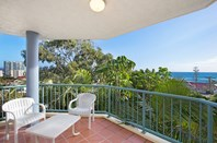 Picture of 4/122 Musgrave Street, Coolangatta