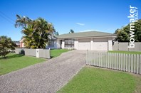 Picture of 4 Brendan Court, Deception Bay