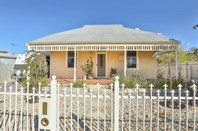 Picture of 64 Walnut Ave, Mildura