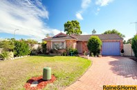 Picture of 7 Bounty Crescent, Bligh Park
