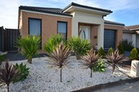 Picture of 20 Cymbal Road, Deer Park