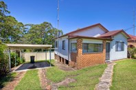 Picture of 21 Angel St, Corrimal