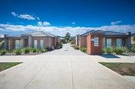 Picture of 3/4 Francis Crescent, Gisborne