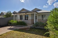 Picture of 80A Ward Street, Kalgoorlie