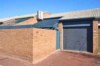 Picture of 25 Chatham Street, Adelaide