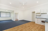 Picture of 1/37 Mooball Street, Murwillumbah