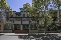 Picture of 24/116 Mounts Bay Road, Perth