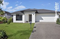 Picture of 4 Kelly Street, Murrumba Downs