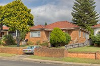 Picture of 293 Princes  Hwy, Corrimal