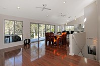 Picture of 103 Courtenay Cres, Long Beach