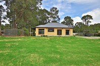 Picture of 54A Hillcrest Avenue, Nowra