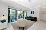 Picture of 502/120 Mary Street, Brisbane