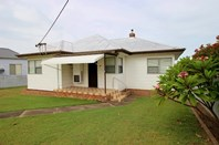 Picture of 14 Hickey Street, Cessnock