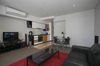 Picture of 55/101 Murray St, Perth