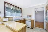 Picture of 36 Glebe Road, Pitt Town