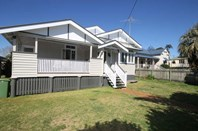 Picture of 196 Campbell  Street, Toowoomba