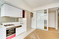 Picture of 802/271-281 Gouger Street, Adelaide