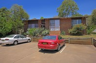 Picture of 6/155 Beach Road, Sunshine Bay