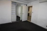 Picture of Lvl 27/420 Pitt Street, Sydney