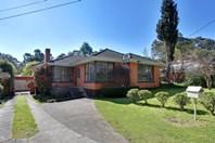 Picture of 10 Karista Avenue, Heathmont