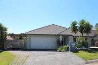 Picture of 41 Zane Street, Molendinar
