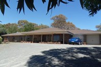 Picture of 36 Matthew Smillie Drive, Nairne