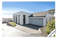 Picture of 4/15 Dalman Crescent, O'malley