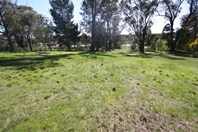 Picture of Lot 2, Pascoe Street, Smythesdale