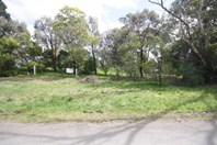 Picture of Lot 3 Pascoe Street, Smythesdale